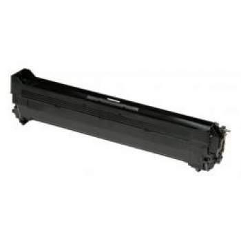 Ricoh SP201 / SP203 / SP204 / SP211 / SP220 Compatível Preto