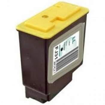 Tinteiro Compativel Olivetti FJ31