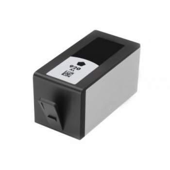 Tinteiro HP Compatível 920 XL Preto (SEM CHIP)