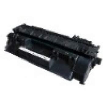 Toner 05A HP Compatível CE505A