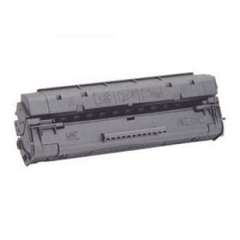 TONER 125A HP Compatível MAGENTA (CB543A)