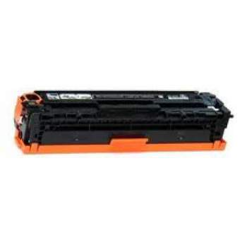 TONER 128A HP Compativel Preto (CE320A)