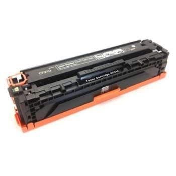 Toner 131A HP Compativel Preto (CF210A)
