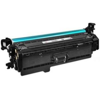 Toner 201X HP Compatível (CF401X) Azul