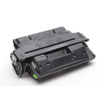 Toner 27X HP Compatível (C4127X)
