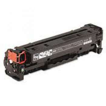 Toner 304A HP Compatível (CC530A) Preto