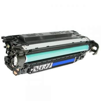 Toner 507A HP Compatível CE401A