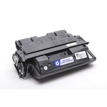TONER 61X HP Compatível C8061X