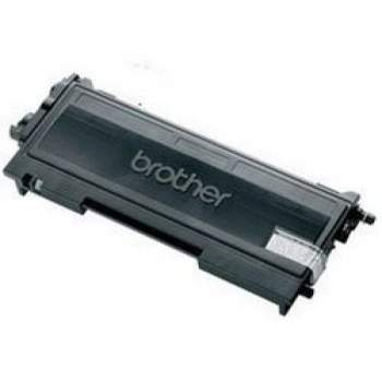 Toner Brother Compatível TN-2005