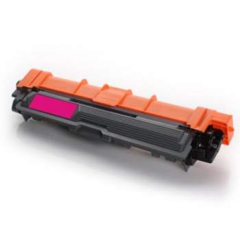 Toner Brother Original TN-247 Amarelo