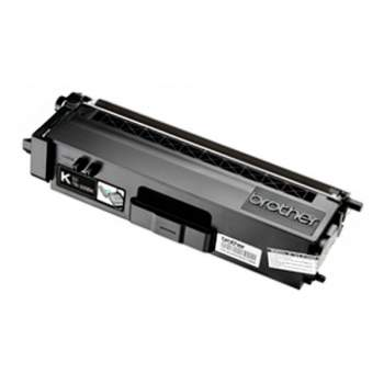 Toner Brother Compatível TN-325bk Preto