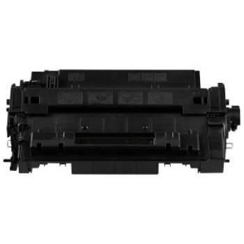 Toner Canon Compatível 724 (255a)