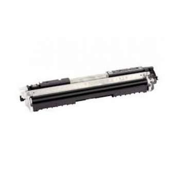 Toner Canon Compatível 729 Preto (310a)