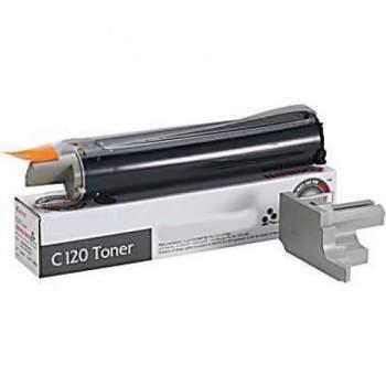 Toner Canon Compatível C-120 / CRG-320 (1382A005)