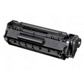 Toner Canon Compatível FX9 / FX10 / C104 (0263B001A)