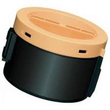 Toner Compatível Epson M200 / MX200