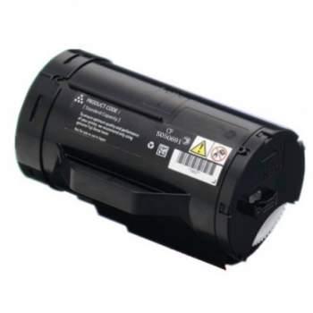 Toner Compatível Epson M300