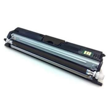 Toner Compativel Konica Minolta 1600 Magenta