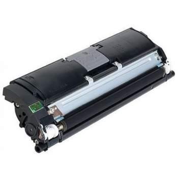 Toner Compativel Konica Minolta 2400 Preto
