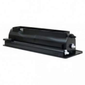 Toner Compativel Kyocera TK-1505