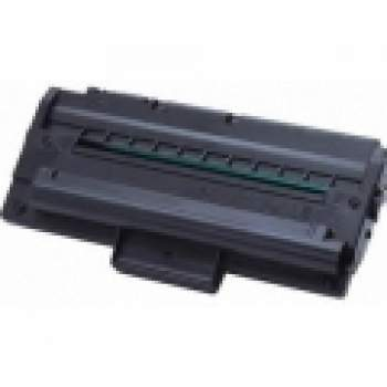 Toner Compatível Lexmark X215 (ml1710)