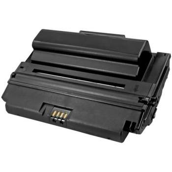 Toner Compativel Ricoh SP3200