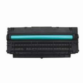 Toner Compatível Xerox Phaser 3110 / 3210 (ml1210)