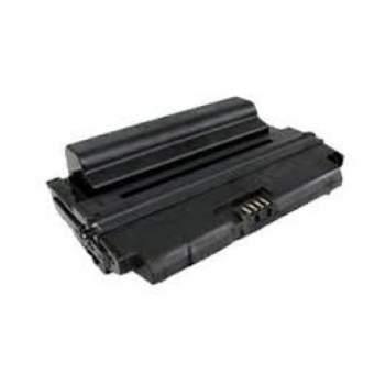Toner Compatível Xerox Phaser 3435 (106R01415)