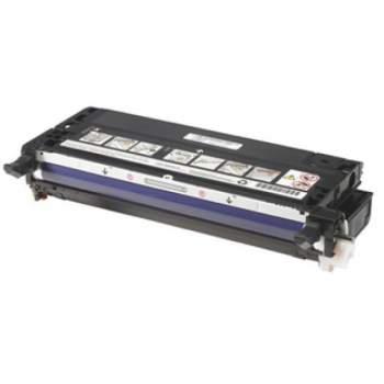Toner Compatível Xerox Phaser 6180 Azul