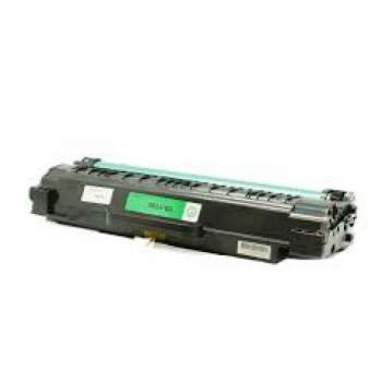 Toner Dell Compativel TD1130