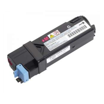 Toner Dell Compativel TD1320M (593-10261) magenta