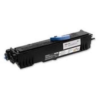 Toner Epson Compatível M1200 (C13S050521) Alta Capacidade