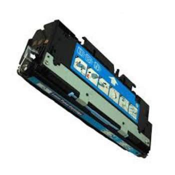 Toner HP 308A Compatível Q2671A azul