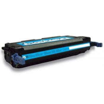 TONER HP 314A Compatível Azul (Q7561A)