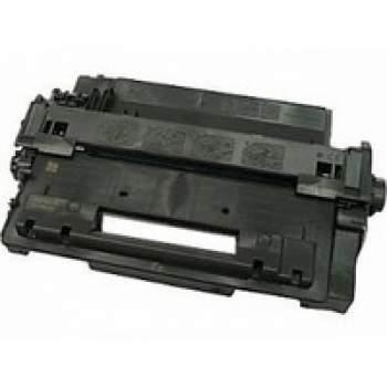 Toner HP 90A Compatível CE390A