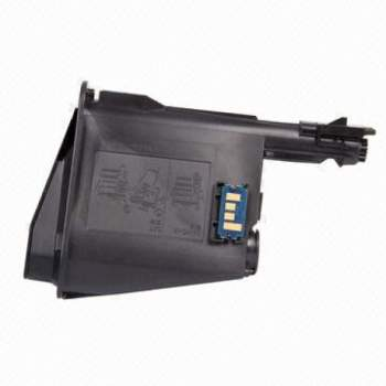 Toner Kyocera Compatível TK-1115