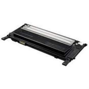 Toner Samsung Compatível CLT-K407S / K407 preto