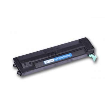 Toner Samsung Compatível MLT-D116L
