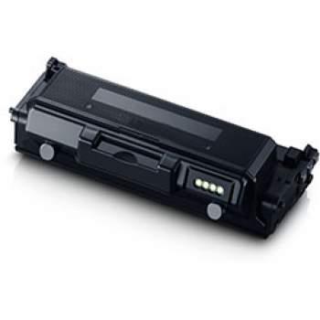 Toner Samsung Compatível MLT-D204L