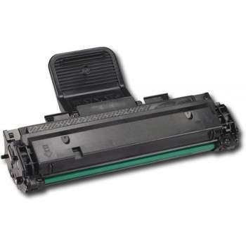 Toner Samsung Compatível SCX-4725