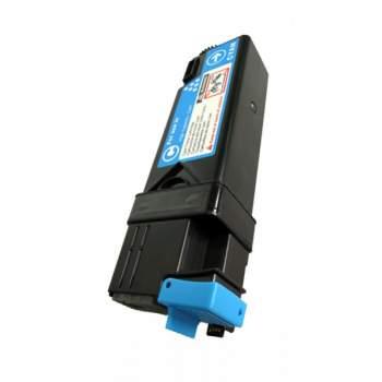 Toner Xerox Phaser 6130 / 6125 azul