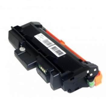 Toner Xerox Workcentre 3215 / 3225 / Phaser 3260 Preto Compatível