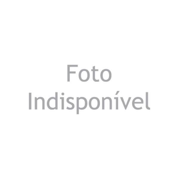 Tinteiro Compatível Canon CLI-581 Preto