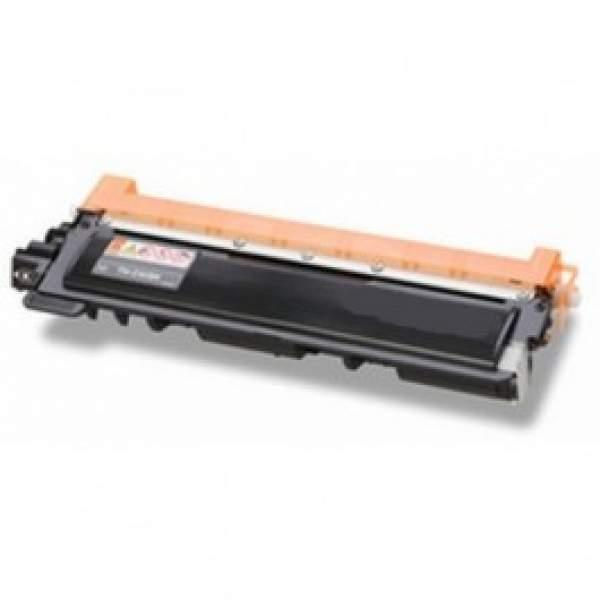 Tinteiro Reciclado HP 304XL V3 Preto