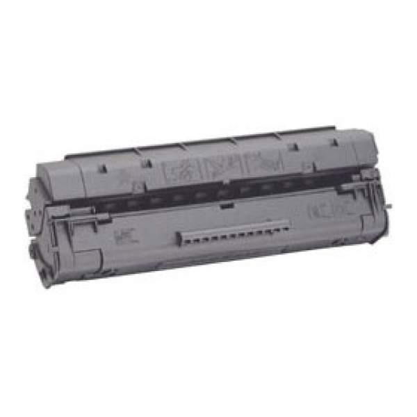 TONER 125A HP Compatível AMARELO (CB542A)