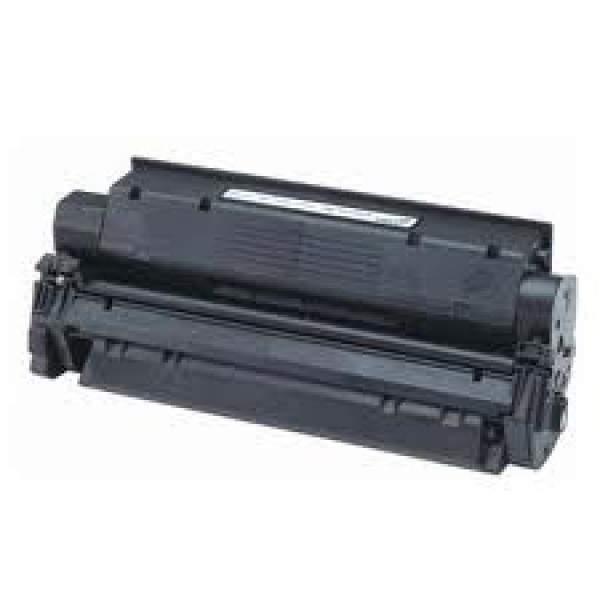 TONER 15X HP Compatível C7115X