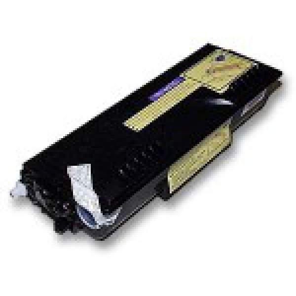 Toner Brother Compatível TN-3170 / TN-580