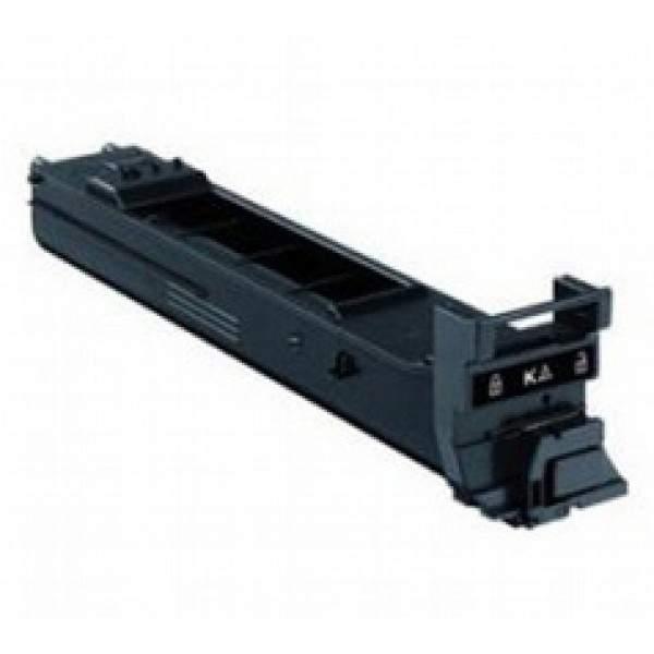 Toner Compativel Konica Minolta 4650 Magenta