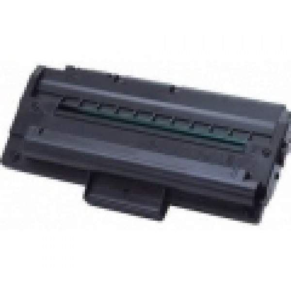 Toner Compativel Xerox Phaser 3130 3115 3120 3121 (ml1710)