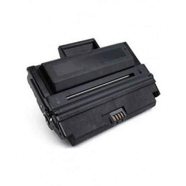 Toner Compatível Xerox Phaser 3428B (106R01246)
